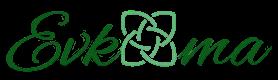 evkoma Лого